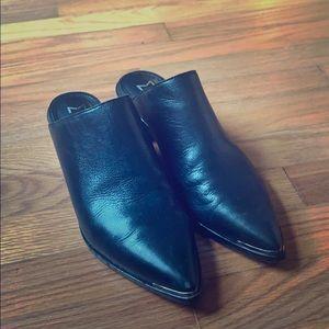 Marc Fisher LTD Shoes